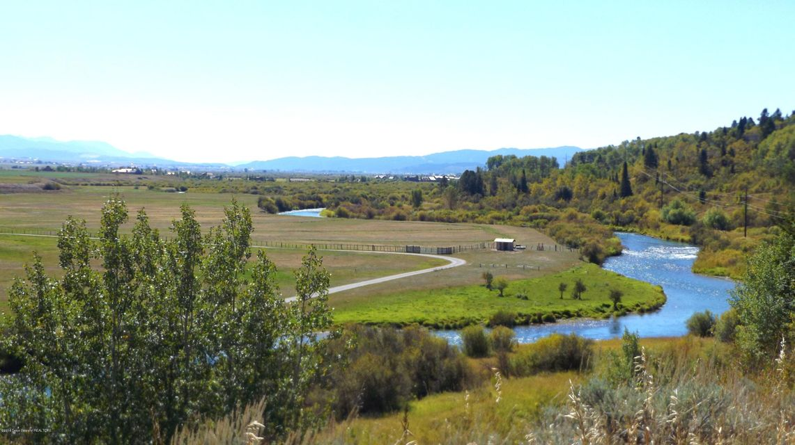 Additional photo for property listing at RISING TROUT RANCH Alpine, WY RISING TROUT RANCH Alpine, Wyoming,83128 United States
