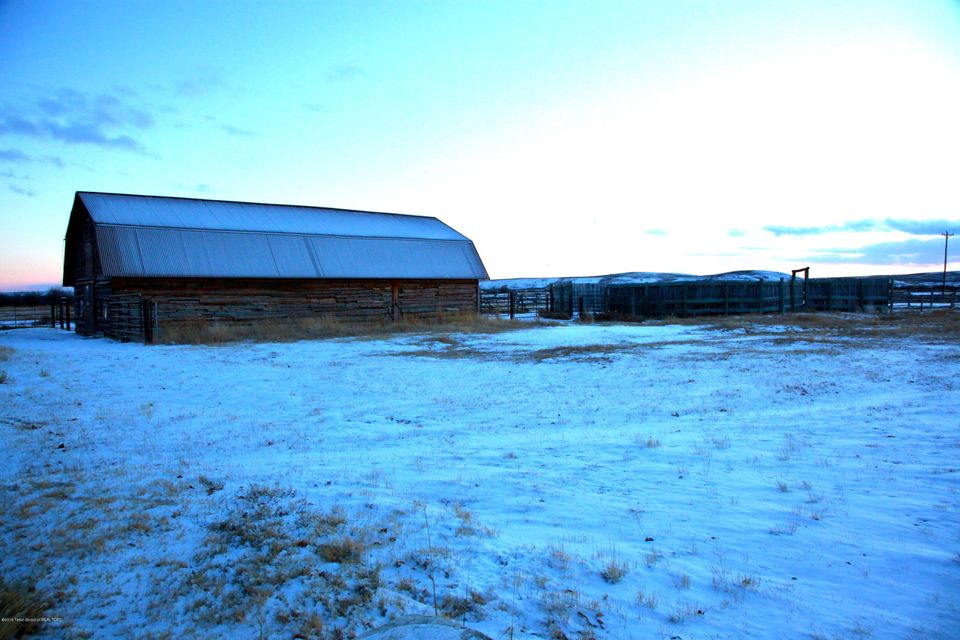 Additional photo for property listing at RIMFIRE RANCH Daniel, WY RIMFIRE RANCH Daniel, Вайоминг,83115 Соединенные Штаты