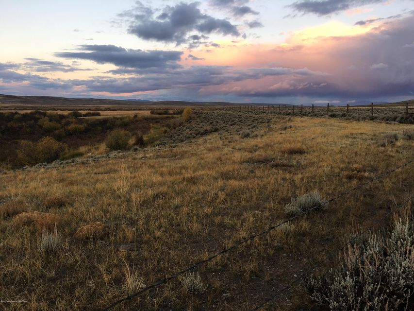 Additional photo for property listing at RIMFIRE RANCH Daniel, WY RIMFIRE RANCH Daniel, Wyoming,83115 Vereinigte Staaten