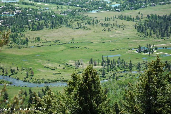 Additional photo for property listing at VANDEWATER RANCH PARCEL 3 Wilson, WY VANDEWATER RANCH PARCEL 3 Wilson, ワイオミング,83011 アメリカ合衆国