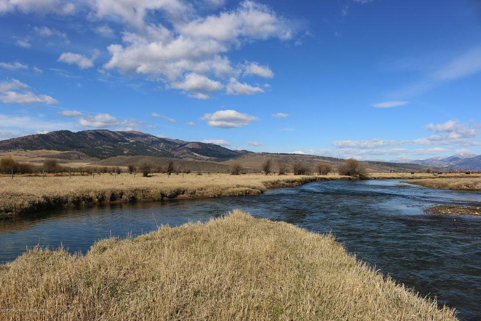 Additional photo for property listing at JACKKNIFE CREEK RANCH ON THE SALT RIVER Freedom, WY JACKKNIFE CREEK RANCH ON THE SALT RIVER Freedom, Wyoming,83127 Amerika Birleşik Devletleri
