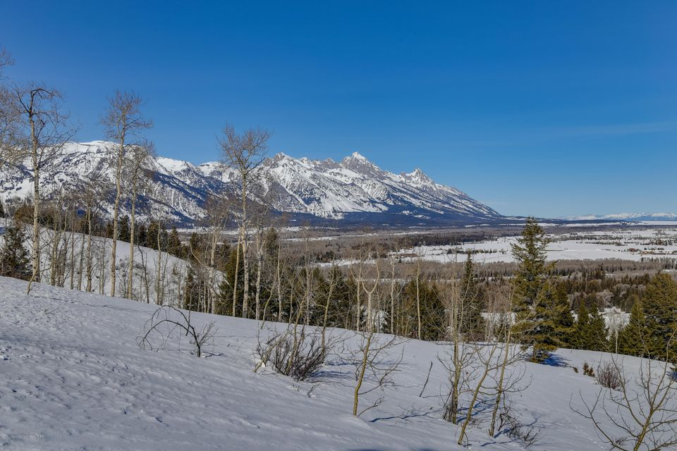 Additional photo for property listing at 1090 W BAR BC RANCH RD Jackson, WY 1090 W BAR BC RANCH RD Jackson, 懷俄明州,83001 美國