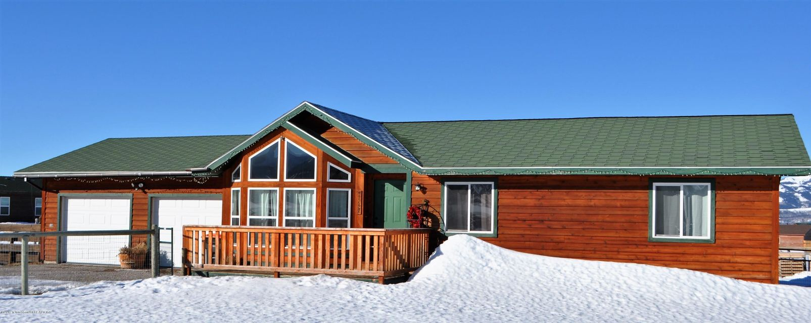 5026 S 500, Victor, ID 83455