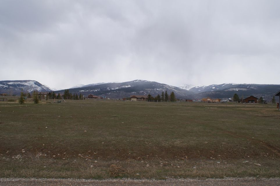 4571 COUNTRY CLUB DR, Victor, ID 83455