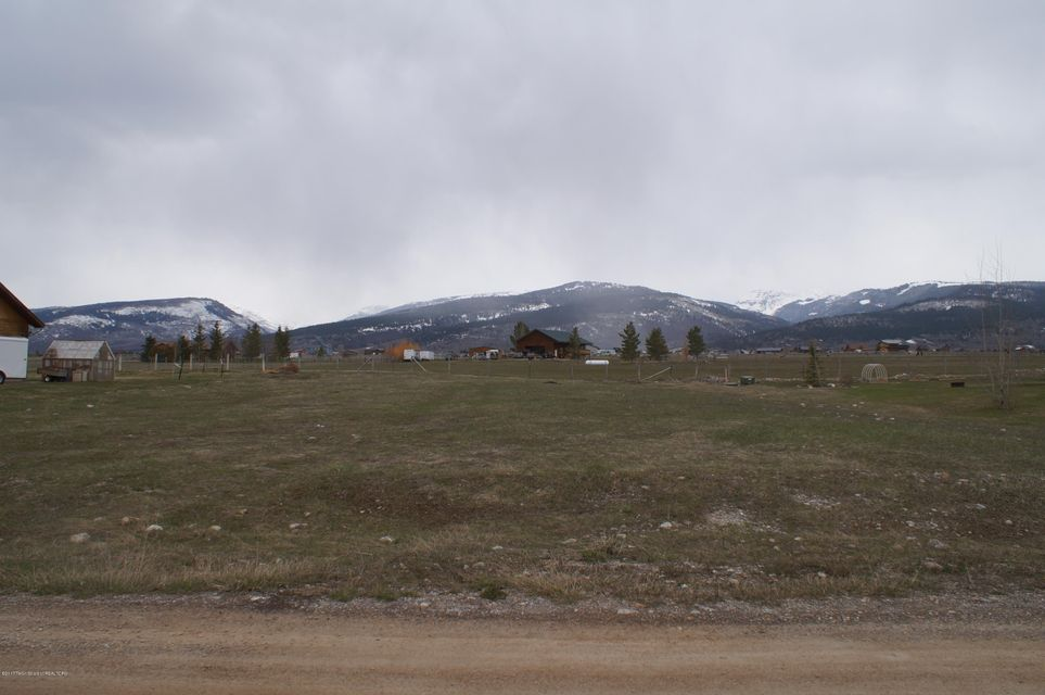 4641 COUNTRY CLUB DR, Victor, ID 83455