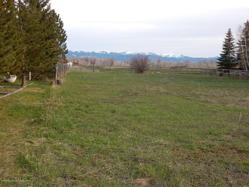 TBD E HOWARD AVE, Driggs, ID 83422
