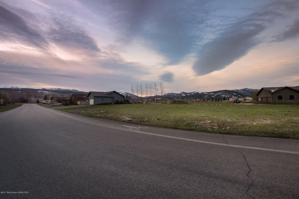1109 BROOKTROUT DR, Victor, ID 83455