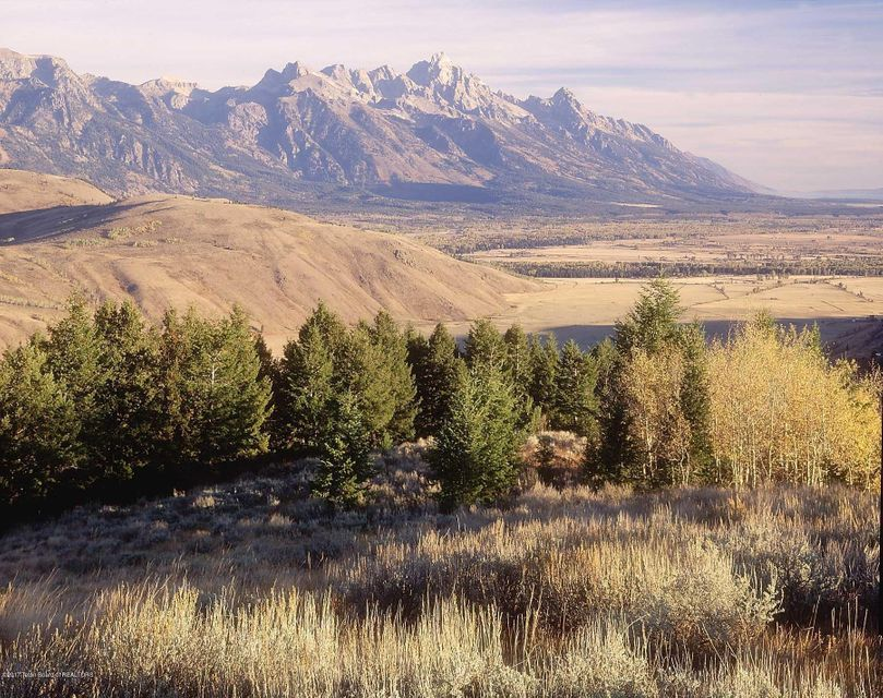 Additional photo for property listing at 975 SADDLE BUTTE DRIVE Jackson, WY 975 SADDLE BUTTE DRIVE Jackson, Wyoming,83001 Estados Unidos
