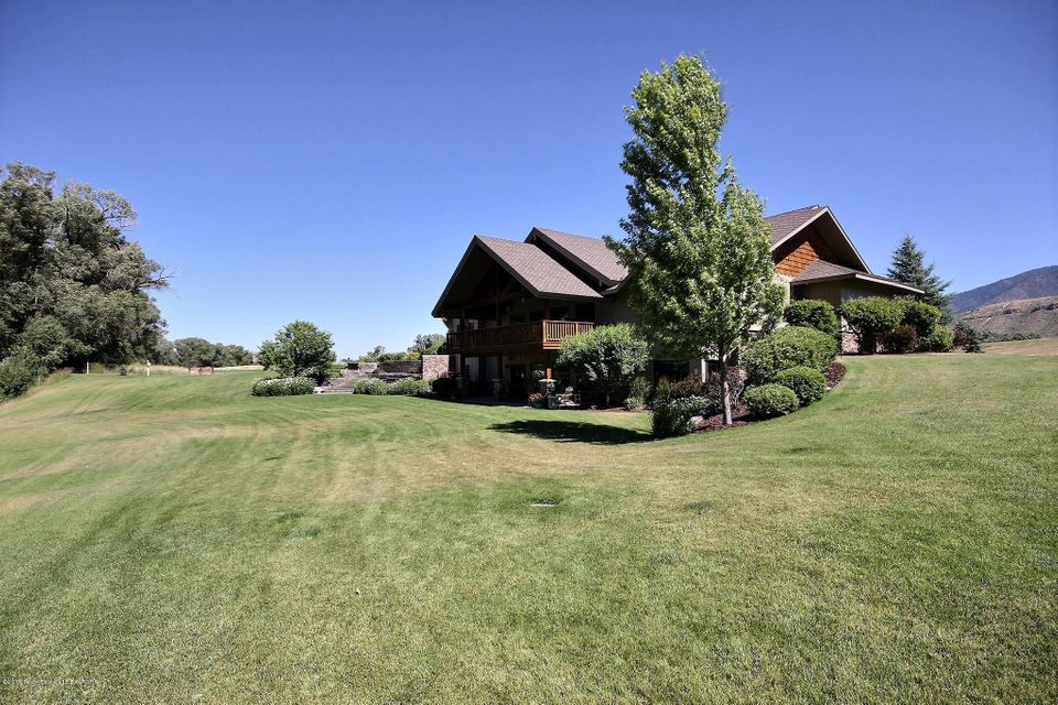 Additional photo for property listing at 971 RAVEN RD Swan Valley, ID 971 RAVEN RD Swan Valley, Idaho,83428 États-Unis