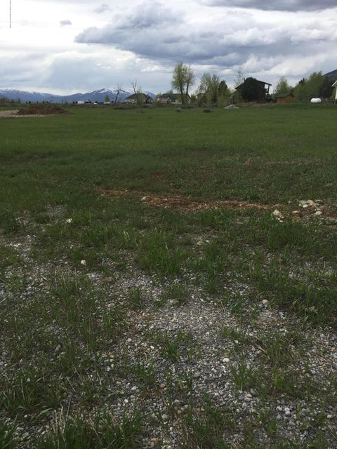 233 PONDEROSA PL, Star Valley Ranch, WY 83127