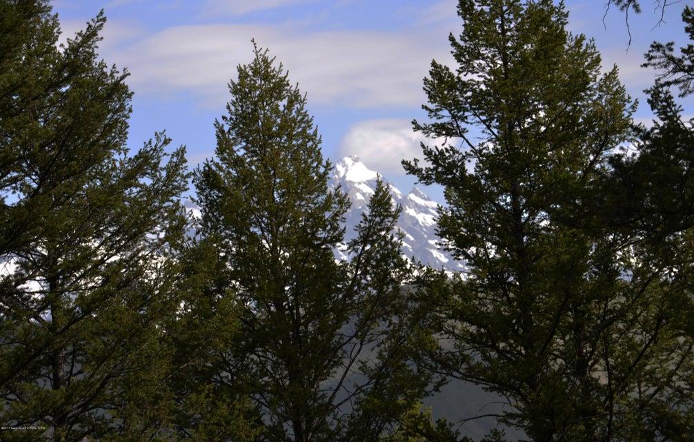 45 SNOW KING CT, Jackson, WY 83001