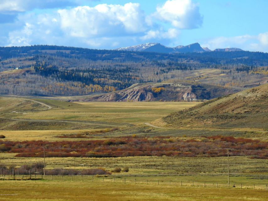 Additional photo for property listing at MOUNTAIN KING RANCH Merna, WY MOUNTAIN KING RANCH Merna, 怀俄明州,82941 美国