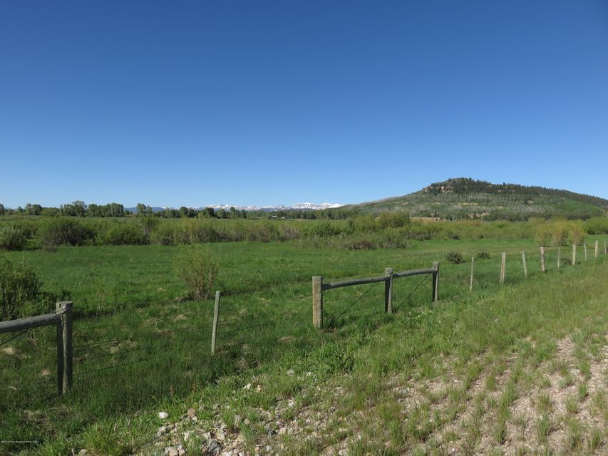 Additional photo for property listing at MOUNTAIN KING RANCH Merna, WY MOUNTAIN KING RANCH Merna, Wyoming,82941 Verenigde Staten