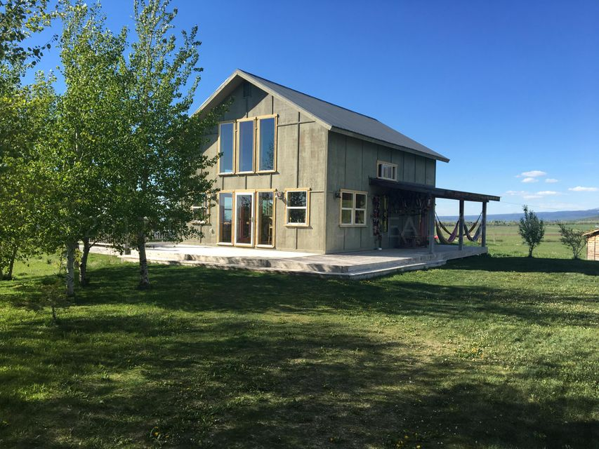 1690 SHIRE DR, Victor, ID 83455