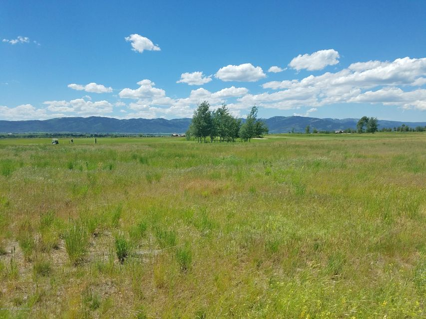 6222 PEREGRINE DR, Victor, ID 83455