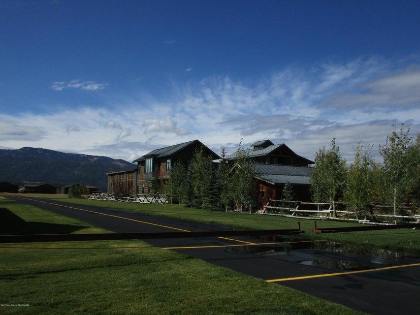 78 Alpine Village Loop, Alpine, WY 83128
