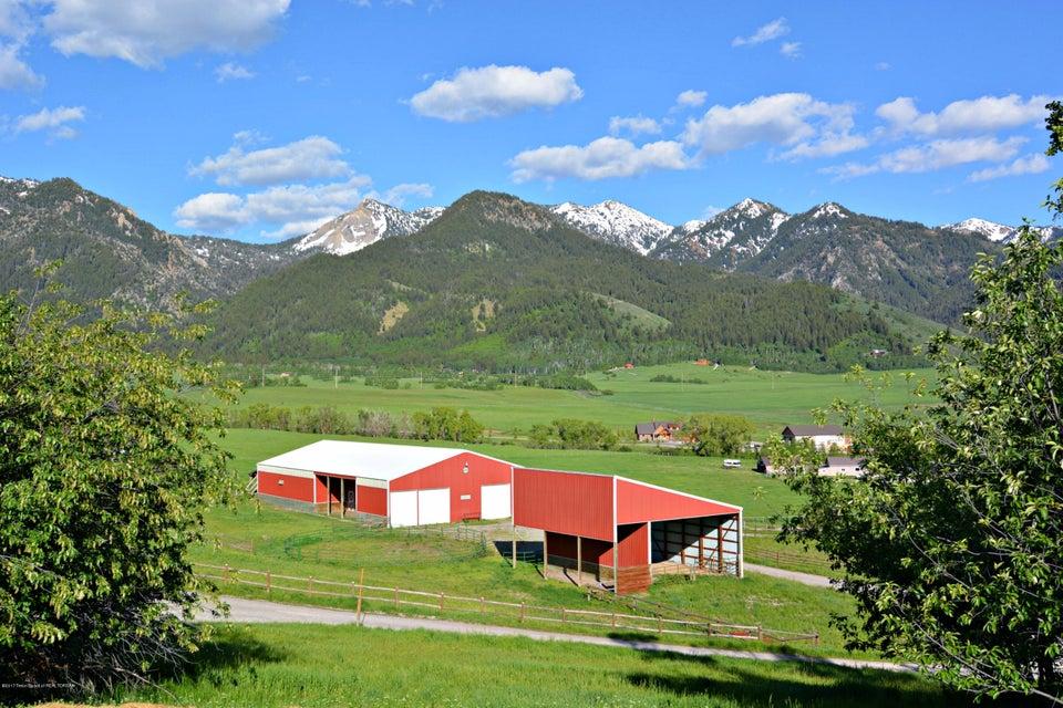 1546 STEWART TRL, Alpine, WY 83128