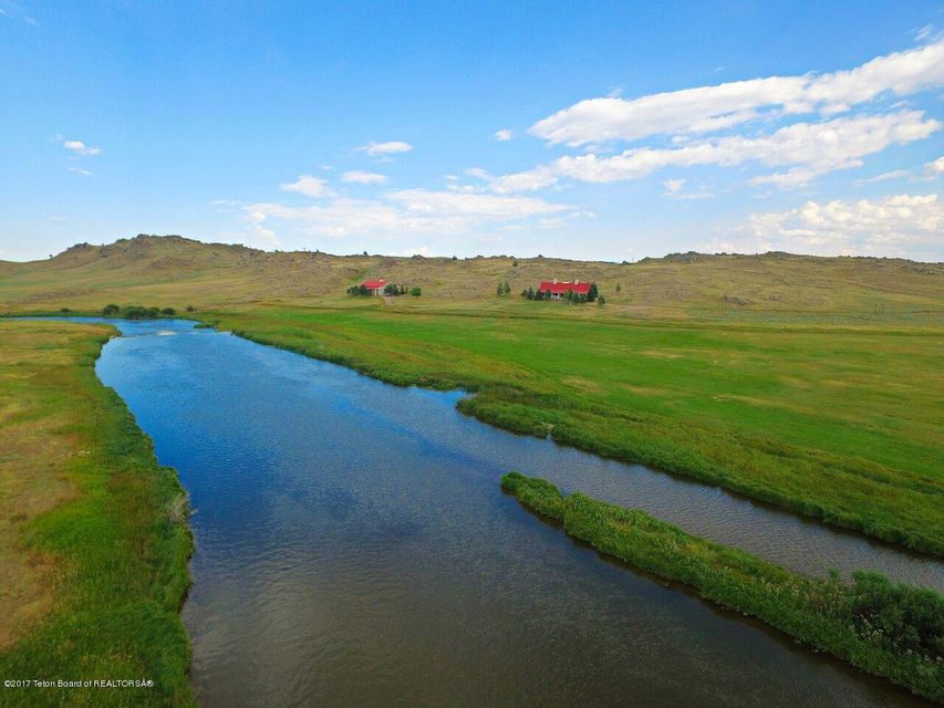 Additional photo for property listing at 145 TUNNEL ROAD Out of Area, WY 145 TUNNEL ROAD Centennial, Γουαϊομινγκ,82055 Ηνωμενεσ Πολιτειεσ