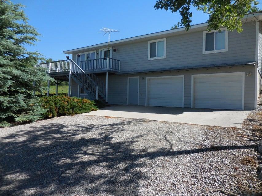 425 ASPEN WAY, Star Valley Ranch, WY 83127