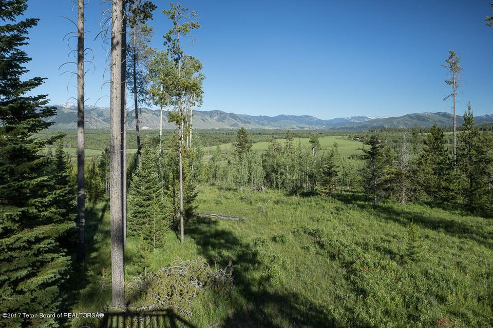 Additional photo for property listing at 1185 CRESCENT H RD Wilson, WY 1185 CRESCENT H RD Wilson, Γουαϊομινγκ,83014 Ηνωμενεσ Πολιτειεσ