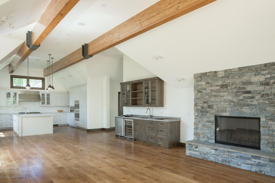 Additional photo for property listing at 2980 ASPEN WOOD LN Wilson, WY 2980 ASPEN WOOD LN 威尔逊, 怀俄明州,83014 美国