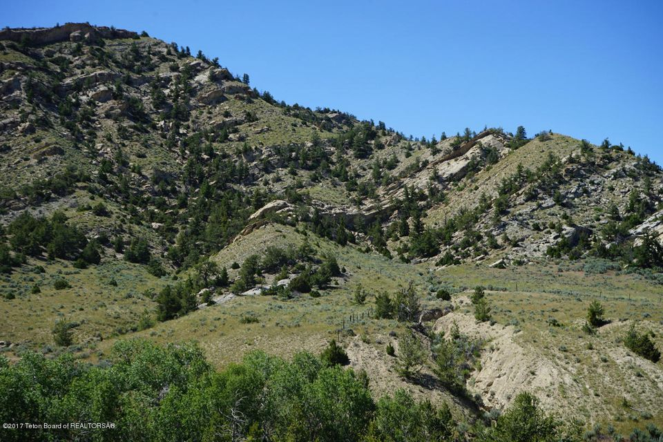 Additional photo for property listing at ROCKING BAR RANCH Meeteetse, WY ROCKING BAR RANCH Meeteetse, 懷俄明州,82433 美國