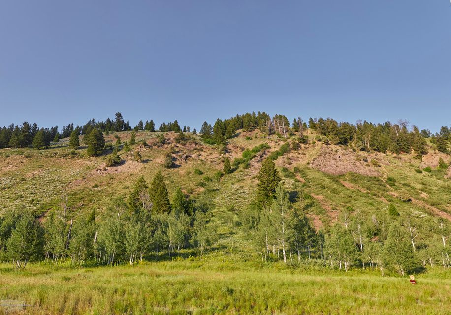 Additional photo for property listing at Jackson, WY The Residences Lot 7 at Snake River Sporting Club Jackson, Wyoming,83001 Stati Uniti