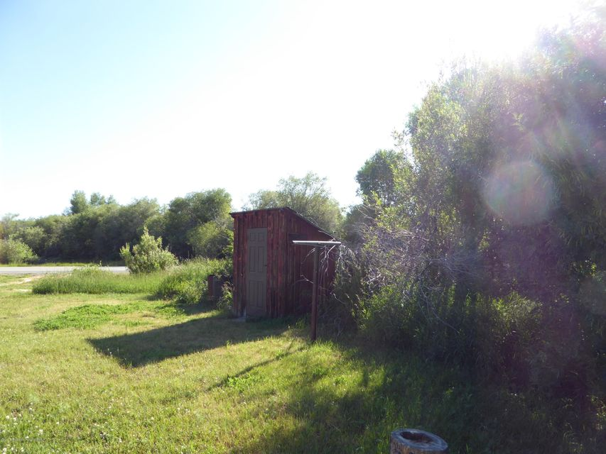 1 RIVERSIDE SUBDIVISION, Pinedale, WY 82941