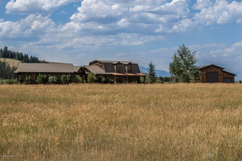 river ranch black singles Like the ranches of old, our montana dude ranches offer western hospitality with a side of adventure although horseback riding is the.