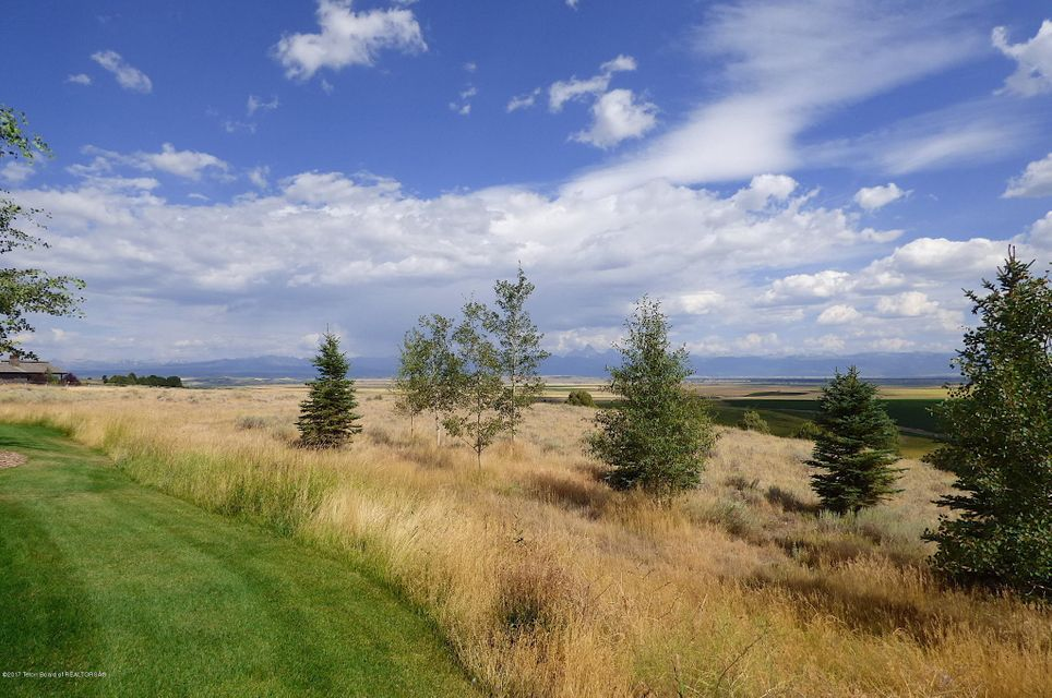 Additional photo for property listing at 9095 RIVER RIM RANCH RD Tetonia, ID 9095 RIVER RIM RANCH RD Tetonia, Idaho,83452 Stati Uniti