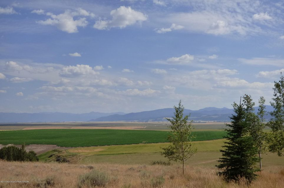 Additional photo for property listing at 9095 RIVER RIM RANCH RD Tetonia, ID 9095 RIVER RIM RANCH RD Tetonia, Idaho,83452 Estados Unidos