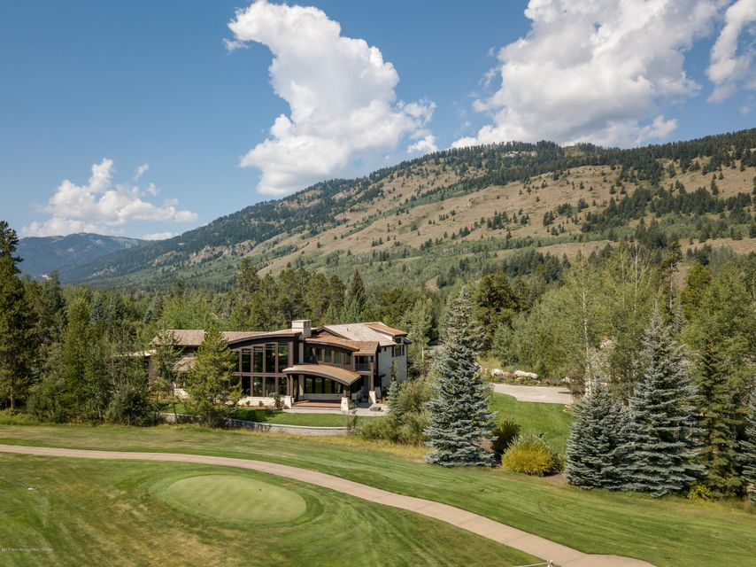 teton village divorced singles Full real estate market analytics for teton village & hoback  when distinct census tracts are blended together in a single  divorced, widowed and single.