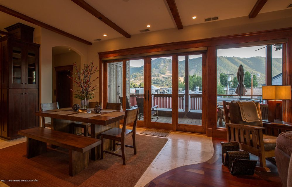 Additional photo for property listing at Jackson, WY  Jackson, Wyoming,83001 Vereinigte Staaten