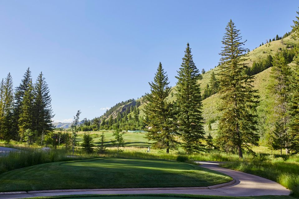 Additional photo for property listing at Jackson, WY  Jackson, 懷俄明州,83001 美國