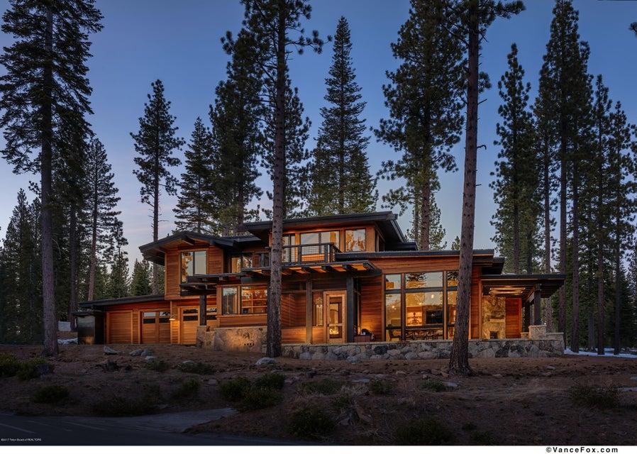 Casa para uma família para Venda às 14170 S WAGON ROAD Jackson, WY 14170 S WAGON ROAD Jackson, Wyoming,83001 Estados Unidos