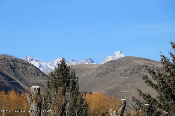 Additional photo for property listing at 110 MOOSE ST Jackson, WY 110 MOOSE ST Jackson, Wyoming,83001 Verenigde Staten