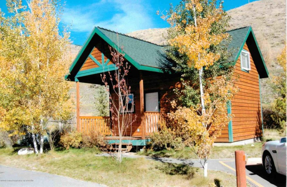 Other for Sale at 5755 S HIGHWAY 89 Jackson, WY 5755 S HIGHWAY 89 Jackson, Wyoming,83001 United States