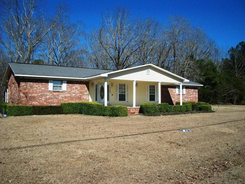 1105 Wilson St., Tupelo, MS 38804