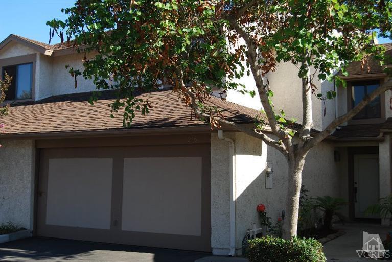 Property photo for 216 Ute Lane Ventura, CA 93001 - 215010814