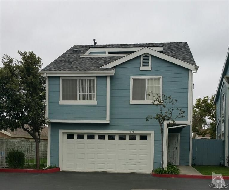 Property photo for 470 W Wooley Road Oxnard, CA 93030 - 215007932