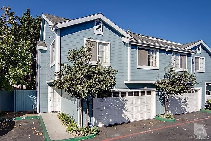 Property photo for 480 W Wooley Road Oxnard, CA 93030 - 215011948