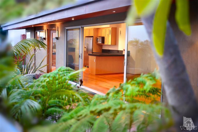 Property photo for 2285 El Jardin Avenue Ventura, CA 93001 - 215006359