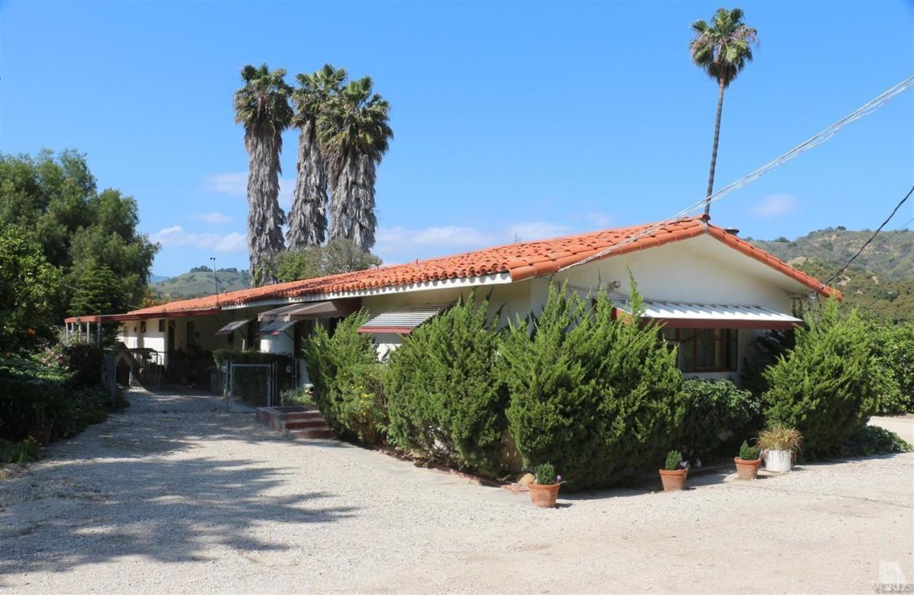 2275 Aliso Canyon Road Santa Paula Ca 93060 Dilbeck Real Estate . Hilton  Garden Inn Austin Roundrock ...