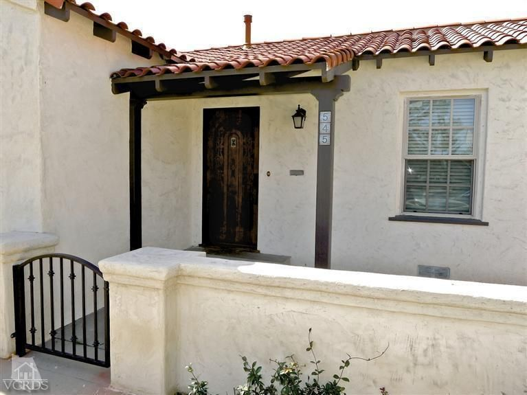 Property photo for 545 S G Street Oxnard, CA 93030 - 215004786