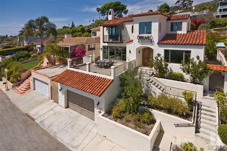 Property photo for 2257 Hyland Avenue Ventura, CA 93001 - 12004788