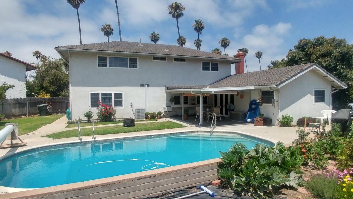 Property photo for 2140 Norma Court Oxnard, CA 93036 - 217009318