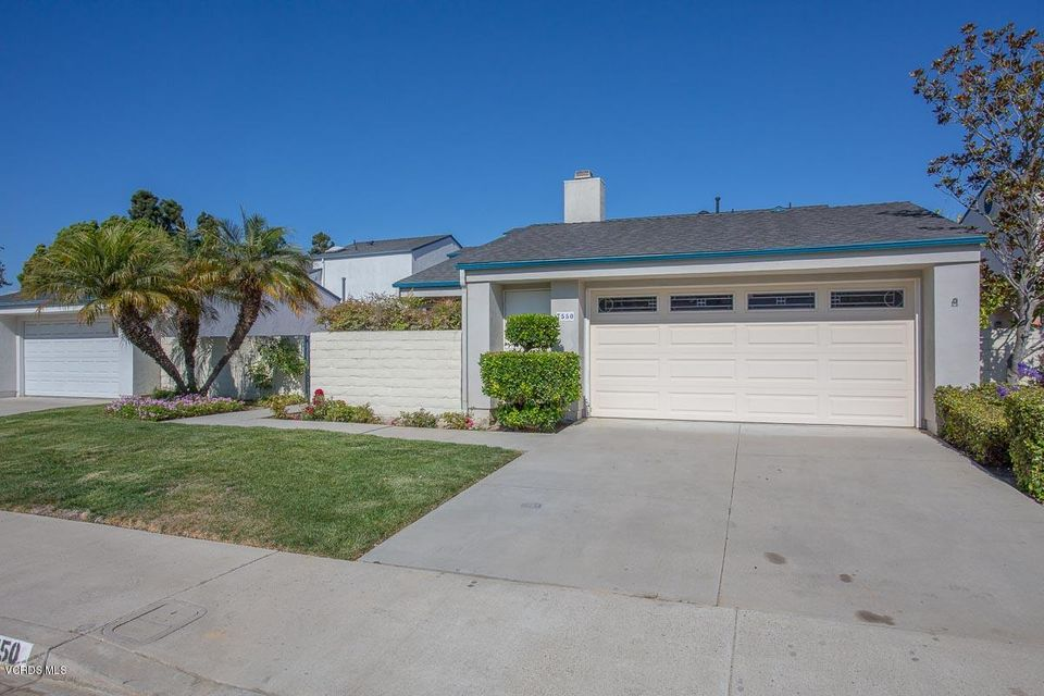 Property photo for 7550 Henderson Road Ventura, CA 93004 - 217009379
