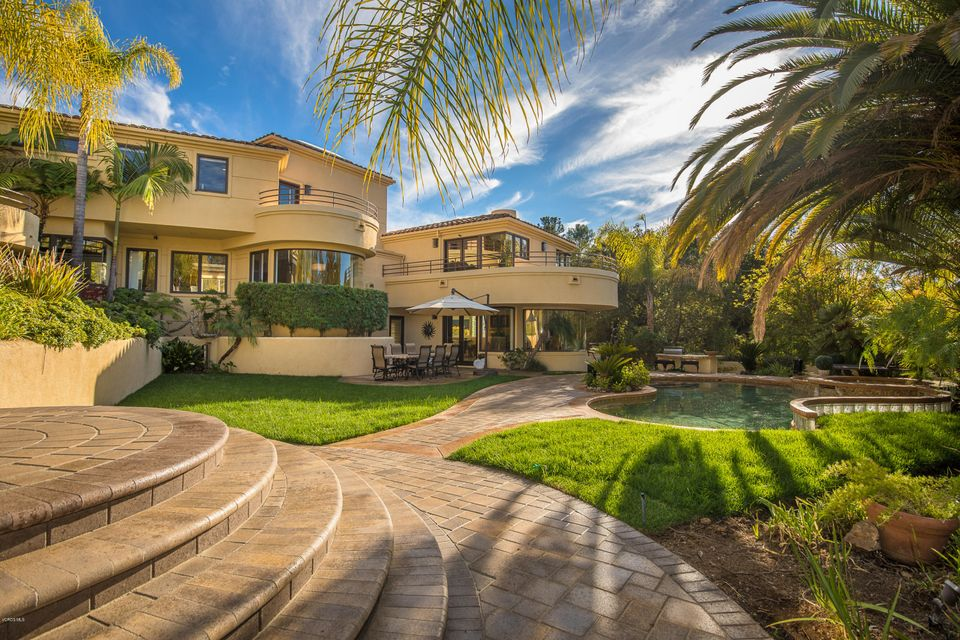 westlake village cougars personals Bogies: can you say aged cougar den - see 28 traveler reviews, candid photos, and great deals for westlake village, ca, at tripadvisor.