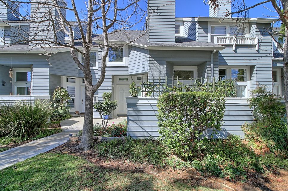 Property photo for 1061 Portola Road Ventura, CA 93003 - 218003674