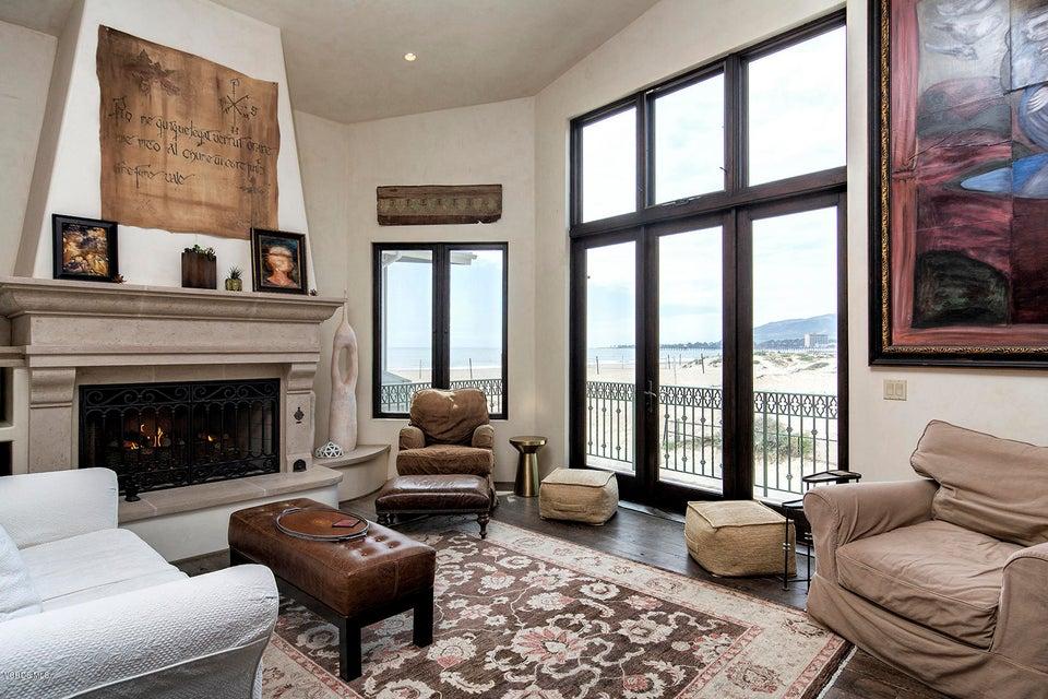 Single Family Home for Sale at 995 Sharon Lane 995 Sharon Lane Ventura, California 93001 United States